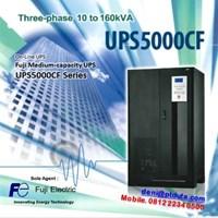 Ups Fuji Electric 5000Cf 1
