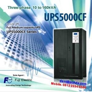 Ups Fuji Electric 5000Cf