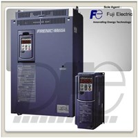 Inverter Fuji Frenic Mega 1