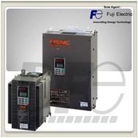 Inverter Fuji Frenic VG 1