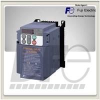 Inverter Fuji Frenic Multi 1
