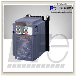 Inverter Fuji Frenic Multi