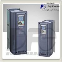 Inverter Fuji Frenic HVAC 1