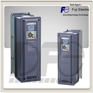 Inverter Fuji Frenic HVAC