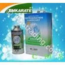 Oli Emkarate Rl32h