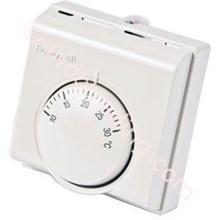 Temperatur Kontrol Honeywell T6360