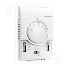 Thermostat Honeywell T 6373