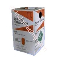 Freon Dupont Suva R 404A