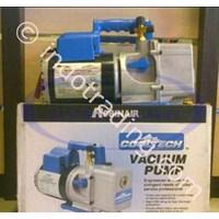 Vacuum Pump Merk Robinair Model 15601 ( 1/ 2 HP) 1