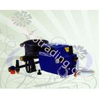 Jet Cleaner Starwash-Lakoni
