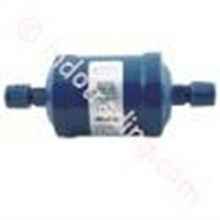 Filter Dryer Emerson EK 165 ( 5/ 8