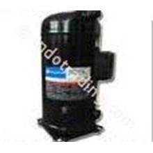 Compressor Ac 7Pk Compressor Copeland Scroll