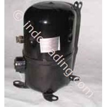Kompresor Tecumseh Caj9510t