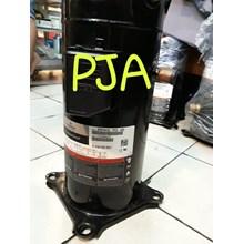 Compressor Copeland ZP67KCE-TFD-420