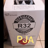 Freon R32 Refrigrant  1