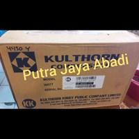 Kompresor AC Kulthron AE4430Y