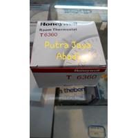 Thermostat Honeywell T6360