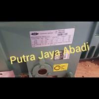 Kompresor AC Bitzer 4TES-9-40P