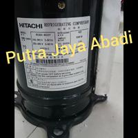 Kompresor AC Hitachi 603FH-95C2