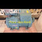 Kompresor Bitzer 4TES-9-40P 2