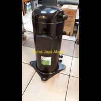 Kompresor AC LG ARA055NAB