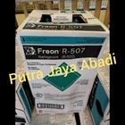 Freon AC R507 Chemours USA 2