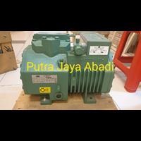 Kompresor AC Bitzer 2EES-2Y-40S