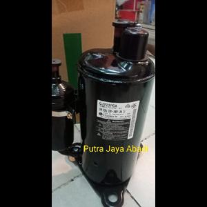 Dari Kompresor AC LG QJ222PCA 0