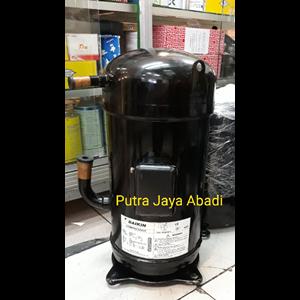 Dari Kompresor AC Daikin JT300D-Y1L 0