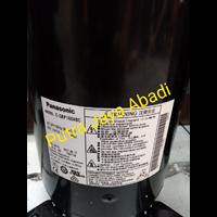 Kompresor AC Sanyo C-SBP160H8C