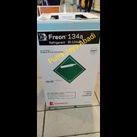 Freon Refrigerant R134 Chemours China