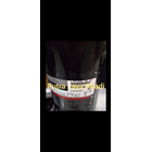 Kompresor AC Copeland ZR137KQE-TFD-405 1