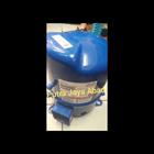 Kompresor AC Danfos MT22JC5PVE 1