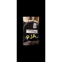 Kompresor AC Tecumseh AWG5532EVA
