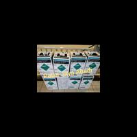 Freon Chemours R507 Refrigerant