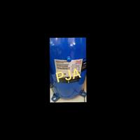 Kompresor AC Danfoss SH140A4ALC