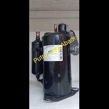 Kompresor AC Samsung UR4A085DUDJP