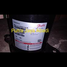 Kompresor AC Danfoss HLH041T4LP6