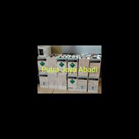 Freon R134a Chemours usa refrigerant