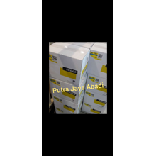 Kompresor AC Secop SC15G