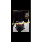Kompresor AC Copeland ZB58KQE-TFD-550 1