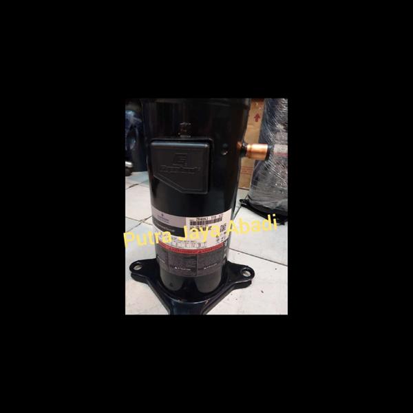 Kompresor AC Copeland ZR48K3-TFD-522