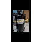 Kompresor AC Panasonic 2J46S385A 1