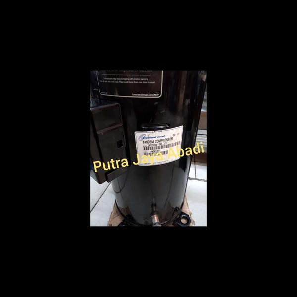 Kompresor AC Coprland ZPT274KCE-TFD-277