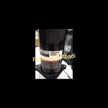 Kompresor AC Copeland ZR61KC-TFD-523