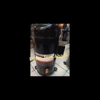 Kompresor AC Copeland VP144KSE-TFP-522