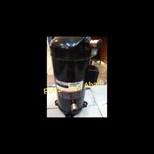 Kompresor AC Copeland ZR108KC-TFD-522