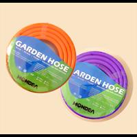 Jual Mondea Garden Hose
