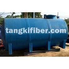 Water Pressure Tank ( Tangki Air Bertekanan ) - Www.Watertreatment.Co.Id