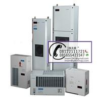 Jual AC PANEL Pendingin Panel - Panel Cooler - Cabinet Cooler - Pendingin Panel Listrik